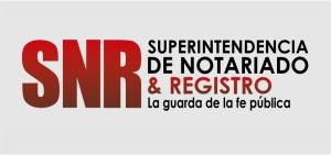 certificados-eurocambios