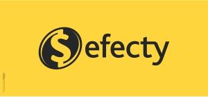 efecty-eurocambios