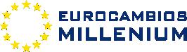 Eurocambios Millenium Cali
